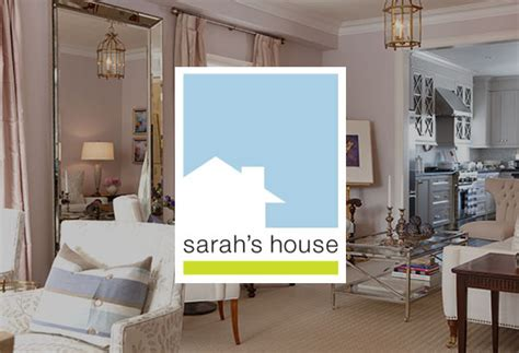 sarah s house sarah s house watch online full episodes videos hgtv ca