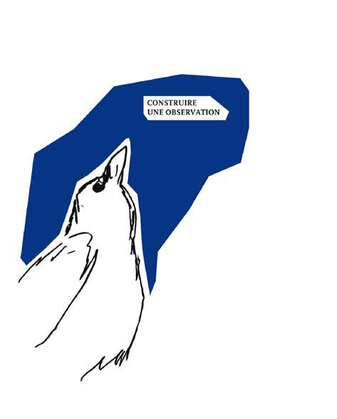 Lettre De Motivation école Soigneur Animalier Editor In Chief Resume Free Professional Resume Format Simple Resume Sles Resume Builder