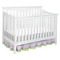 delta venetian convertible crib 1000 images about delta convertible crib on convertible crib cribs and mini crib