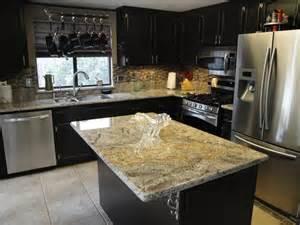 diy rustoleum cabinet transformations streetwise rustoleum cabinet transformation tudor no glaze can