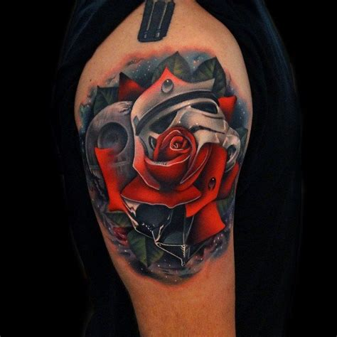 47 best images about star wars tattoo on pinterest