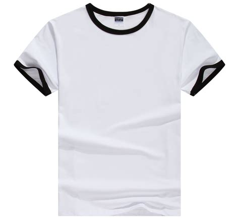 Kaos Anak Lengan Pendek Pria kaos polos katun pria lengan pendek o neck size m 85606 t shirt black jakartanotebook