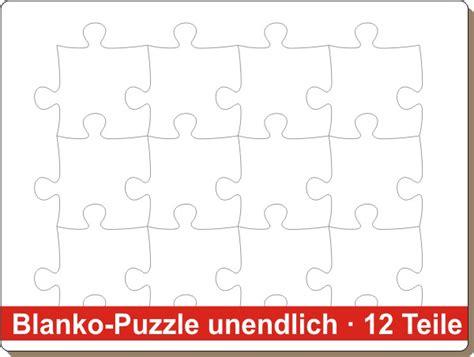 Folia Fg 28 folia 2332 puzzle mit legerahmen 35 teilig din a4 stark blanko wei 223 vos fg de