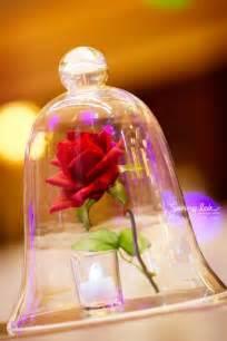 Attractive Disney Themed Wedding #2: 02fecdebdfa31404d37c1a76b0c94f09.jpg