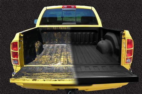 best truck bed liner the 25 best truck bed liner spray ideas on pinterest