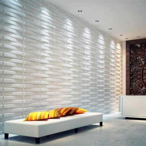 wallpaper designs for home interiors contemporary 3d wallpaper in minimalist modern house wall