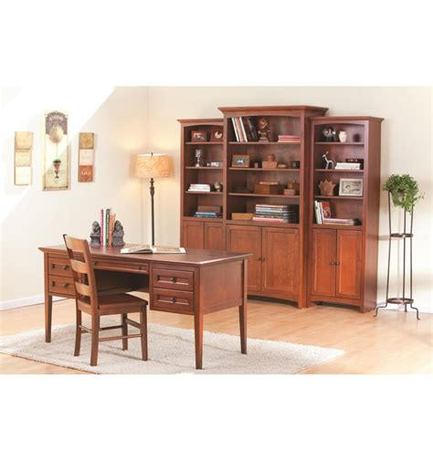 24 inch height bookcase 24 48 inch mckenzie bookcases w doors unlimited