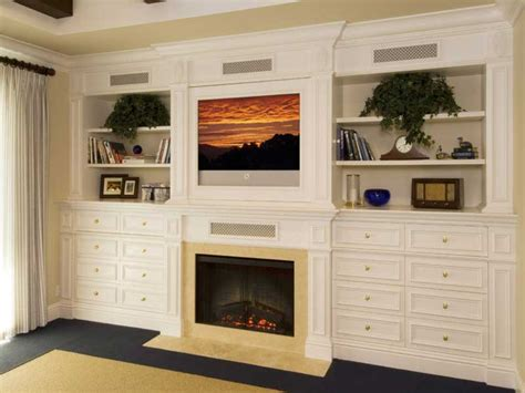 design your own home entertainment center kitchen wall units designs make your own entertainment
