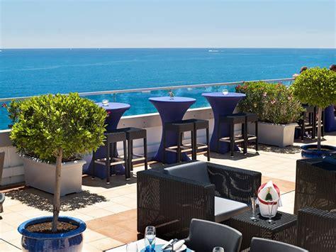 terrasse hotel restaurant la terrasse terrasses panoramique du