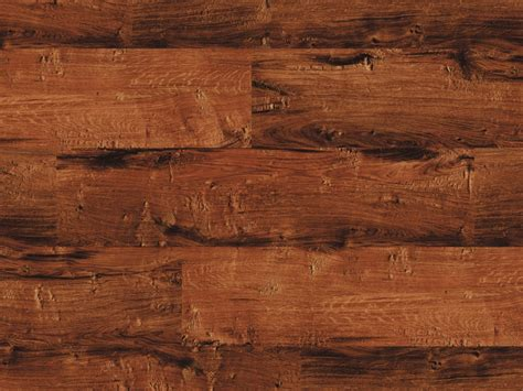 Karndean Flooring Looselay Collection