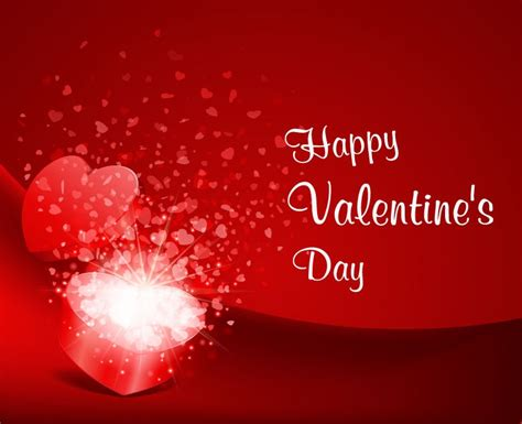 happy san valentin happy s day greeting card vector free vector