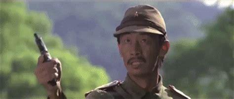 film rambo di vietnam george cheung in rambo first blood part ii national
