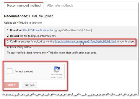 membuat sitemap xml wordpress apa itu sitemap xml bagaimana cara membuat sitemap di
