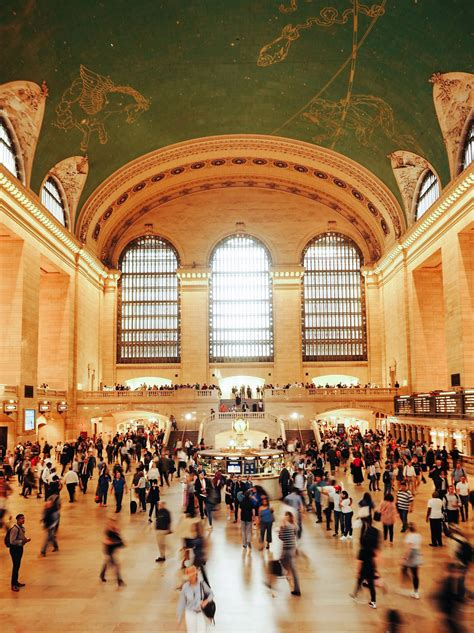 the gossip of the city gossip girl locations in new york city the ultimate