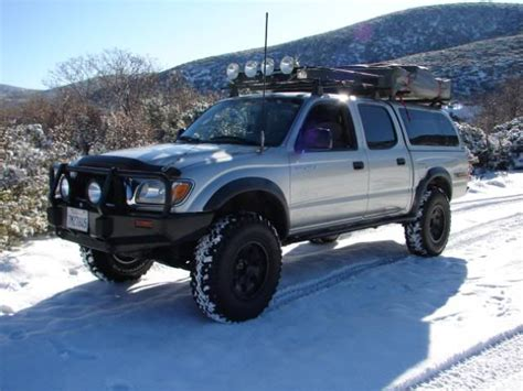 this is what i want truck to look like but i want a