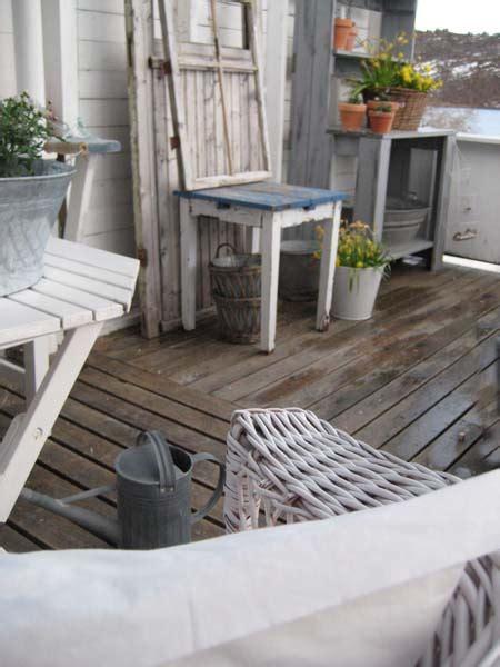 teak gartenmöbel verwendet m 248 bler til terrassen