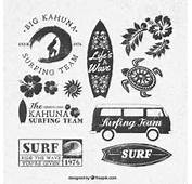 Surf Vectors Photos And PSD S  Free Download