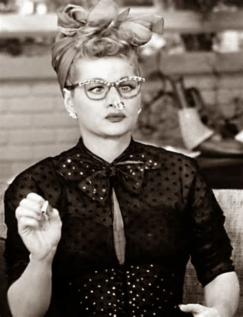 pictures of lucille ball on julia louis dreyfus and lucille ball the barrel of forty
