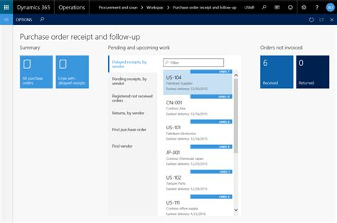 filemaker purchase order template free purchase order software ms access microsoft