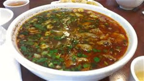house special soup house special soup reunion chinese restaurant