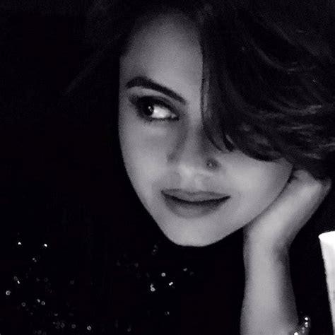 Happy Birthday, Devoleena Bhattacharjee: 6 pictures of the ...