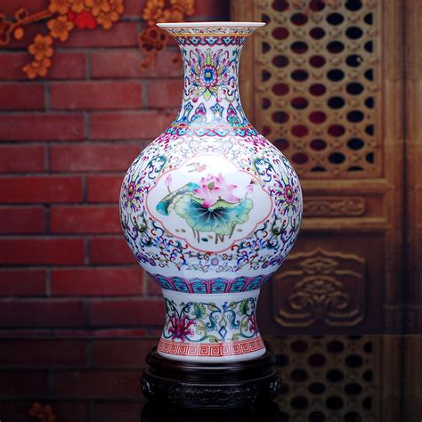 vases design ideas antique ceramic vases wholesale large