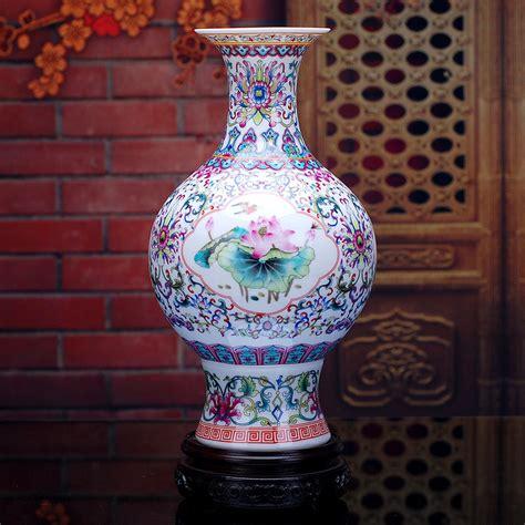 Decorative Vases Cheap by Vases Design Ideas Antique Ceramic Vases Wholesale Large