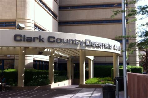 Clark County Search Clark County Detention Center Inmate Search Clark County Detention Motorcycle Review