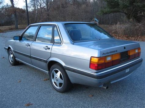 electronic toll collection 1986 audi 4000s electronic throttle control service manual 1986 audi 4000s manual free 1986 audi 4000s german cars for sale blog 1986