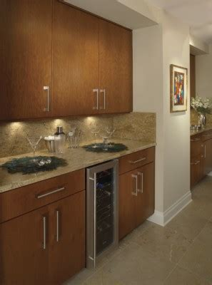 jasper kitchen cabinets mouser bar and wine cabinet gallery kitchen cabinets
