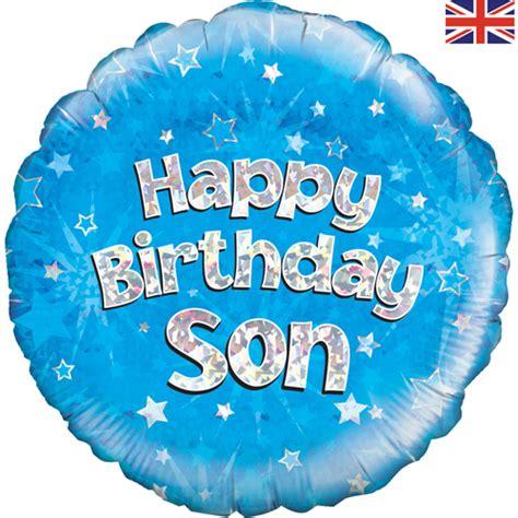 Balon Foil Hbd Cupcake Besar 18 happy birthday foil balloon 1 228809