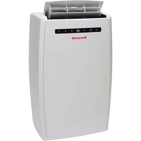 Ac Honeywell portable air conditioner reviews honeywell 4 in 1