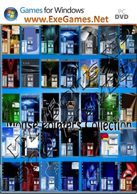 games themes for windows xp windows xp themes collection free download free download