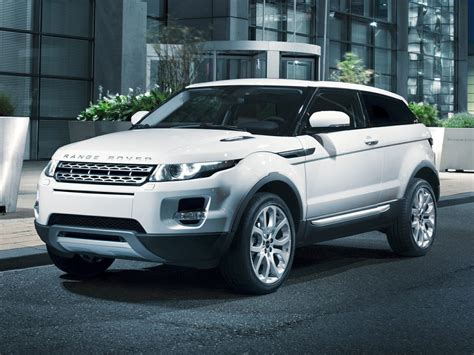 used range rover indianapolis used land rover range rover evoque for sale indianapolis