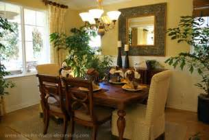 Cheap Places For Home Decor by Decoration Cheap Home Decor