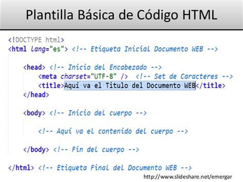 Imagenes Html Ejemplos   sitio web html ejemplos 02