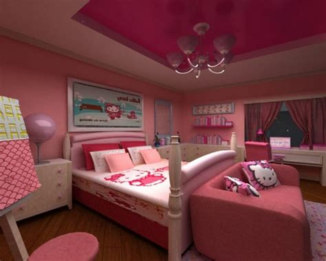 outstanding bedroom furniture sets to make kids fun outstanding bedroom furniture sets to make kids fun