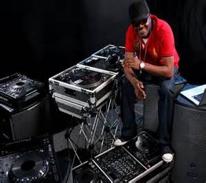 dj jatt dj jimmy jatt releases new video e to beh feat banky w