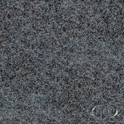 Limestone Kitchen Backsplash by Jasberg Honed Granite Kitchen Countertop Ideas