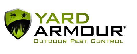backyard flea control backyard pest control 28 images organic vegetable