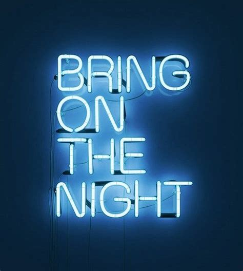 google design my night 27 best images about neon sign aesthetic on pinterest