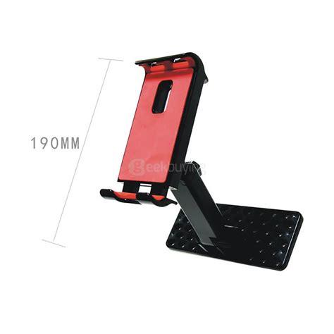 Mavic Pro Tablet Holder V2 phone tablet holder cl bracket for dji mavic pro