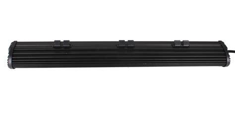 big light bar big cree single row led light bar 30 inch 160