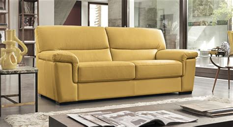 awesome poltrona e sofa offerte images skilifts us