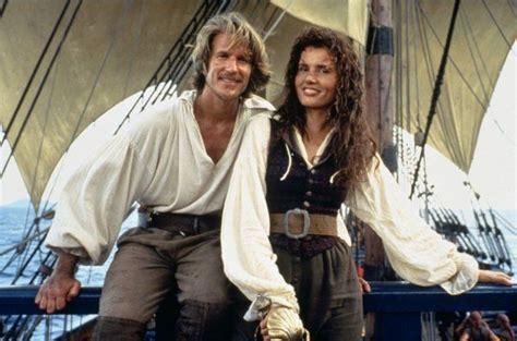 matthew modine cutthroat island matthew modine cutthroat island pirates swashbucklers