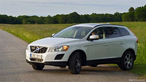 how to sell used cars 2011 volvo xc60 user handbook review 2011 volvo xc60 t5 review