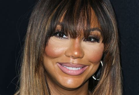 what is tame are braxton doing now tamar braxton barely recognizable amid domestic violence