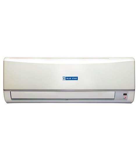 Ac Lg Inverter 3 4 blue 1 5 ton 3cnhw18cafu inverter split air