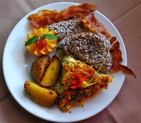 peak food these 10 west virginia restaurants are worth finding