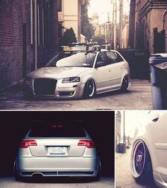 raywell design instagram eibach a4 raywell design alloy wheels for a4 allroad